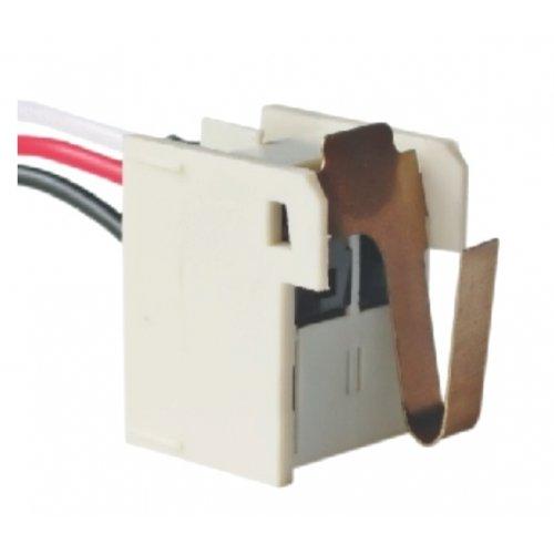 Contacte auxiliare MCCB, 250-630FC - MF0001-23238