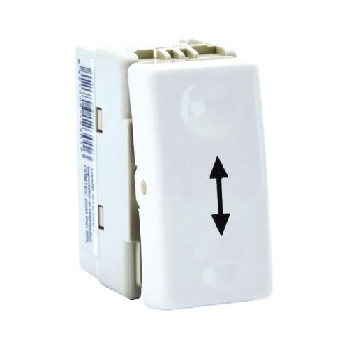 Intrerupator cap scara Still 1 modul -  MF0012-04821