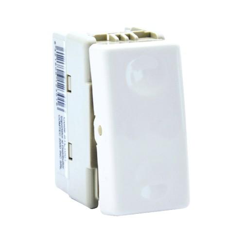 Intrerupator simplu Still 1 modul -  MF0012-04803