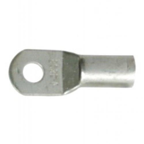 Papuci de cupru 35mm/ 12.5mm/ 14.5mm - MF0013-00028