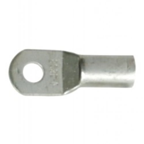 Papuci de cupru 95mm/ 12.5mm/ 23.5mm -MF0013-00047