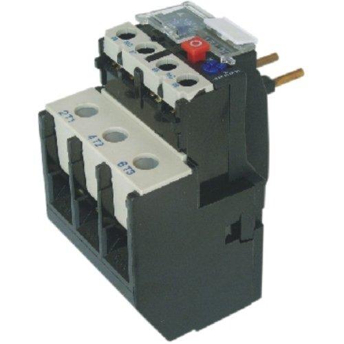 Releu termic LR2-D-3355, 30.0-40.0A - MF0003-01572