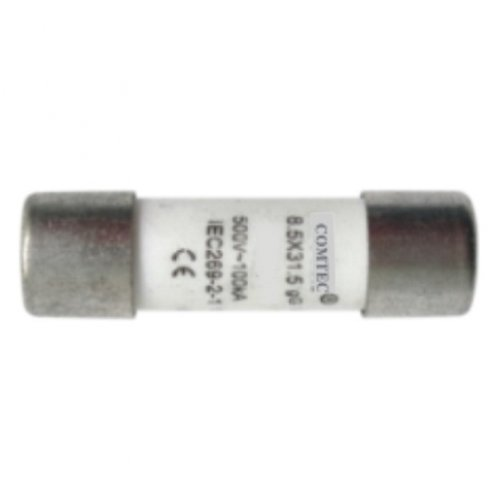 Siguranta fuzibila cilindrica CH14 14X51 63A -  MF0006-20397