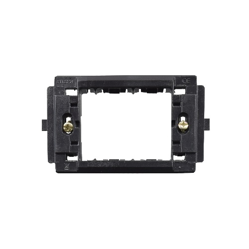 Suport rama intrerupator Stil, 2 module - MF0012-04883