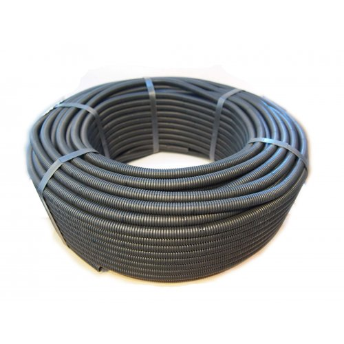 Tub riflat tip Copex 16mm (rola 50m)