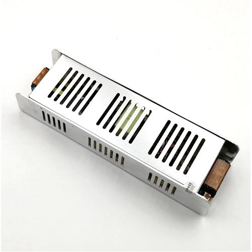 Sursa LED / Driver B. IP20 / 220Vac - 12Vdc  / 16.7A / 200W