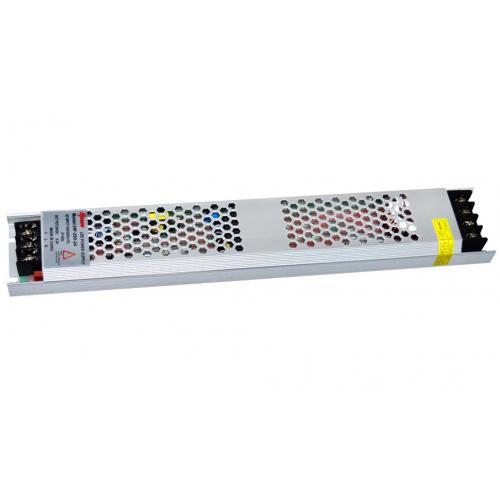 Sursa LED / Driver C. IP20 / 220Vac - 12Vdc / 33.3A / 400W