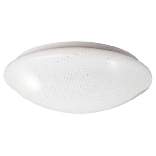 Aplica LED Star 24W=200W, lumina rece