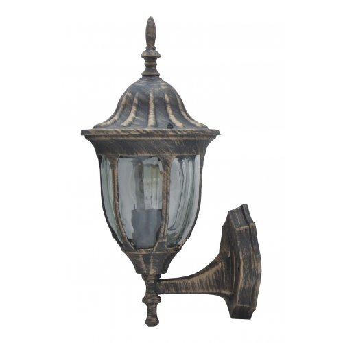 Felinar Perete Antique 220V/60W/Ip43