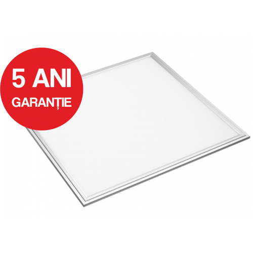 Panou Led 40W,595X595X10mm