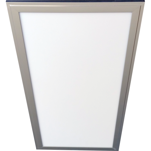 Panou Led 28W,295X595X10mm, lumina calda