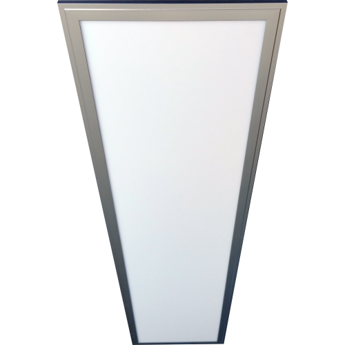 Panou Led 48W,295X1195X10mm, lumina neutra