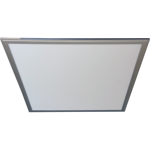 Panou Led 48W,595X595X10mm, lumina neutra