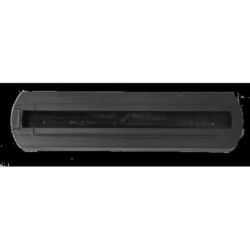 Baza sina pentru spot LED T3, negru