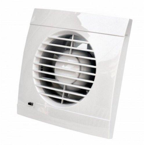 Ventilator AERO RS100B