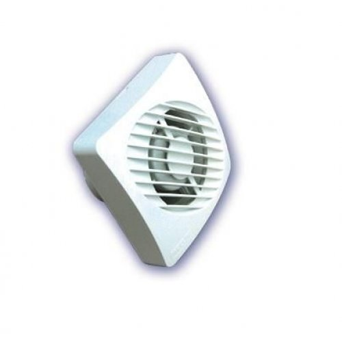 Ventilator Perete VP 120