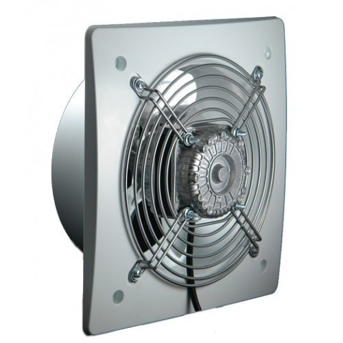 Ventilator C 300