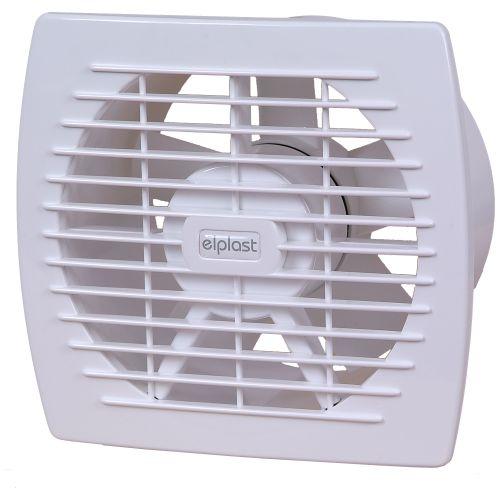 Ventilator EOL 150 B