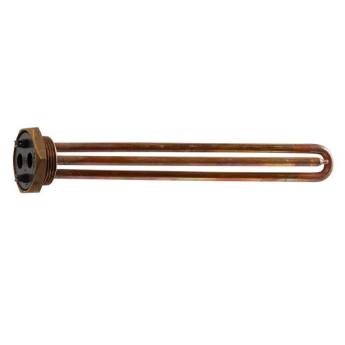 Rezistenta filet Boiler 1500W