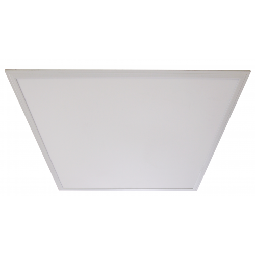 Panou Led 48W,Slim 595x595mm, lumina rece