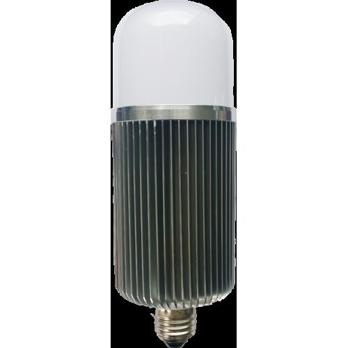 Bec Led E27, model Corn 360, 30W=200W, lumina rece