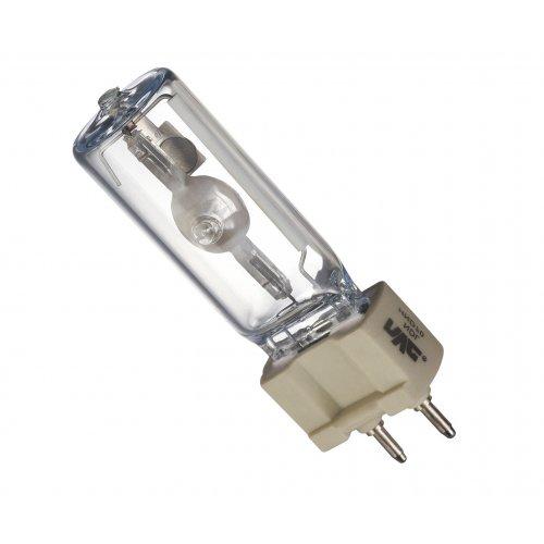 Bec G12 Hnd150W/Ndl 4200K