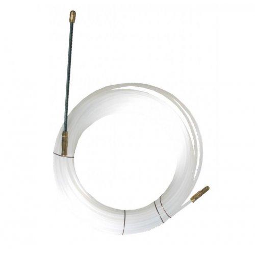 Fir de tras cabluri 10m